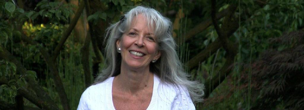 Diane Enderson