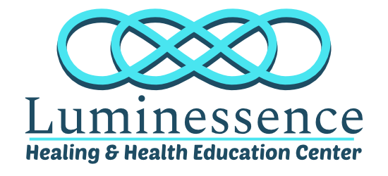 Luminessence - Health and Wellness